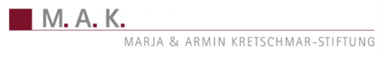 M.A.K Marja & Armin Kretschmar Stiftung