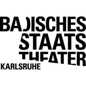 Bad. Staatst. Karlsruhe