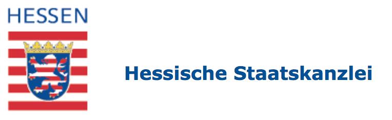 Hessische Staatskanzlei