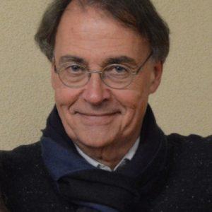 Marc Clémeur