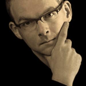 Michiel Dijkema.