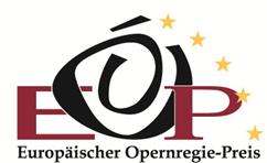 Europäischer Opernregie-Preis