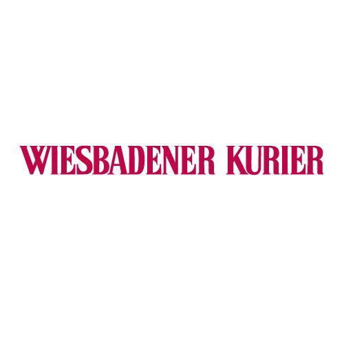 Artikel Wiesbadener Kurier